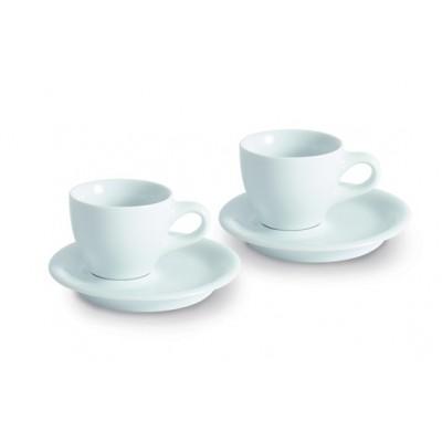 Café Sommelier Espresso-Set 0,03l