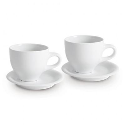 Cafe Sommelier Milchkaffee 0,37l