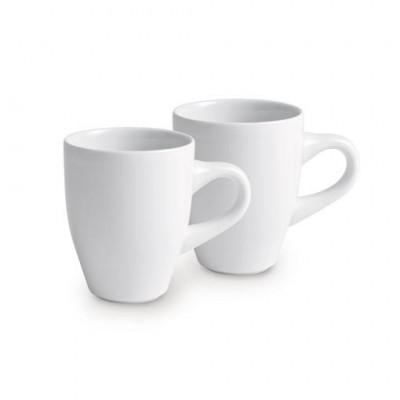 Cafe Sommelier Kaffeebecher 0,32l