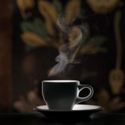 Cafe Sommelier Maxibecher 0,50l