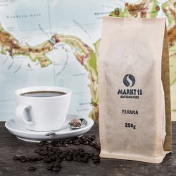 Panama SHB - Kaffee Shop Markt 11