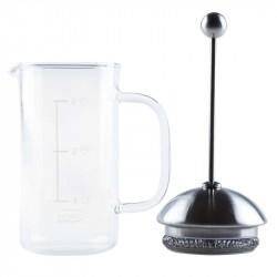 Trendglas Jena Kaffeebereiter 0,35l