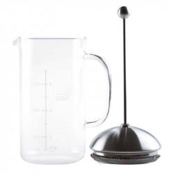 Trendglas Jena Kaffeebereiter 1l