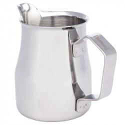 JoeFrex Milchkanne (350ml)