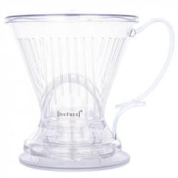 JoeFrex Filter Dripper