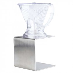 JoeFrex Filter Dripper Station