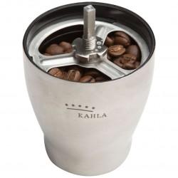 Café Sommelier Kaffeemühle KAHLA