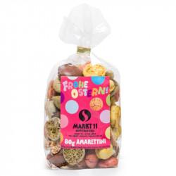 Oster Amarettini pink