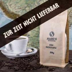 Peru Pacha Mama - Kaffee Shop Markt 11 - nicht lieferbar