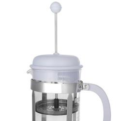 Kaffeebereiter Bodum® oberer Teil - Kaffee Shop Markt 11