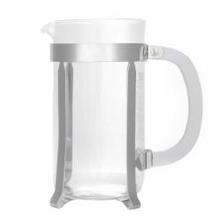 Kaffeebereiter Bodum® Glaskanne - Kaffee Shop Markt 11