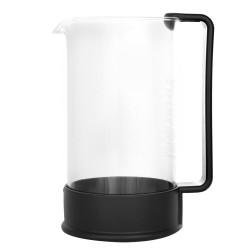 Bodum® Brazil Glaskanne - Kaffee Shop Markt 11