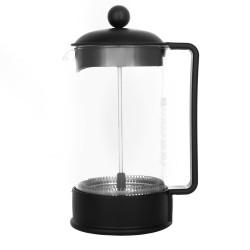 Bodum® Brazil - Kaffee Shop Markt 11