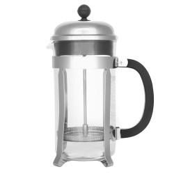 Bodum® Chambord - Kaffee Shop Markt 11