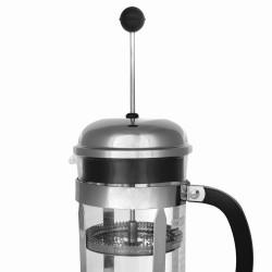 Bodum® Chambord obere Ansicht - Kaffee Shop Markt 11