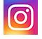 markt11 auf Instagram
