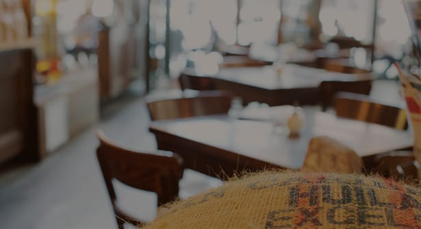 Markt 11 Kaffeerösterei Jena